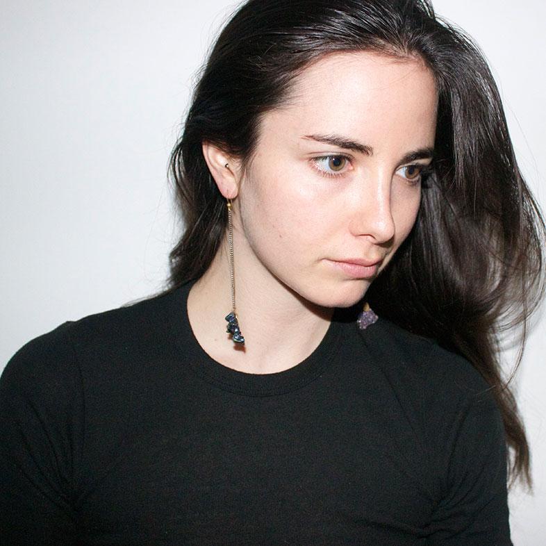 Izabel Caligiore