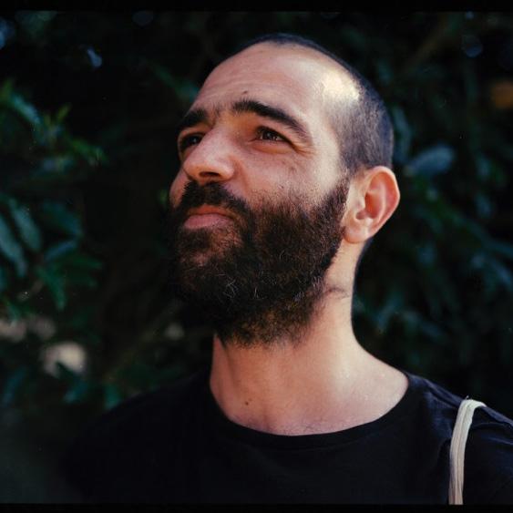 Norberto-Lobo