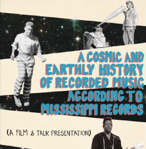 A Cosmic and Earthly History