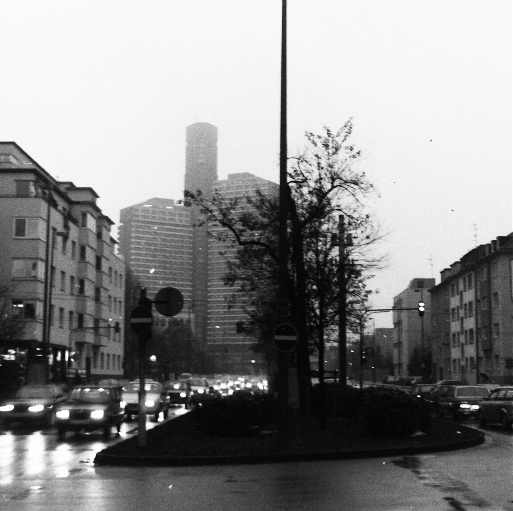 Cologne-Contiuum-Frank-Dommert