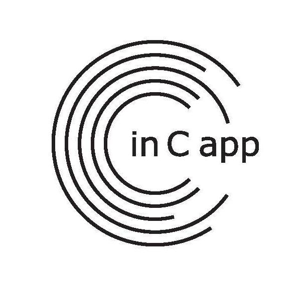 In-C-app