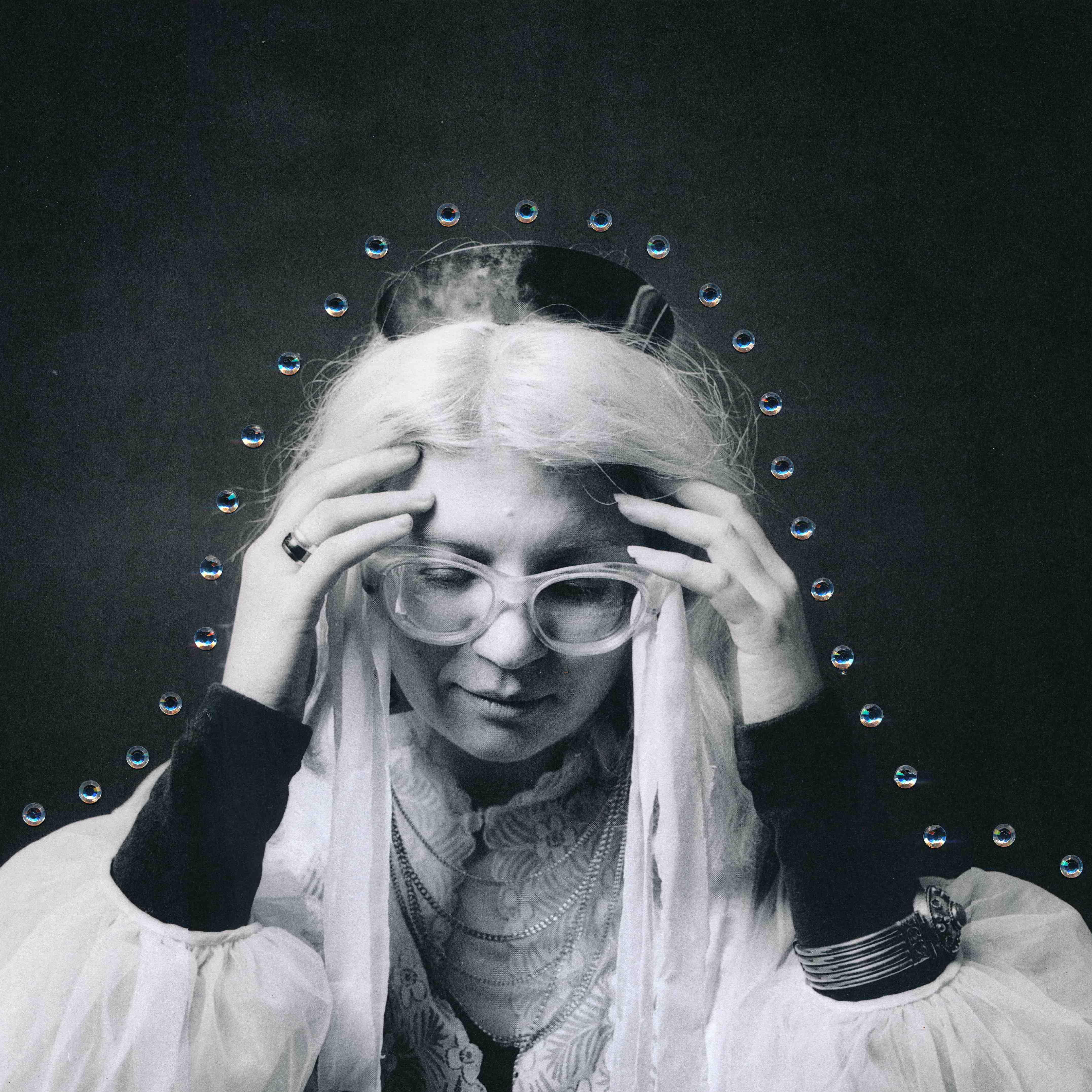 3 by Klara Johanna Michel