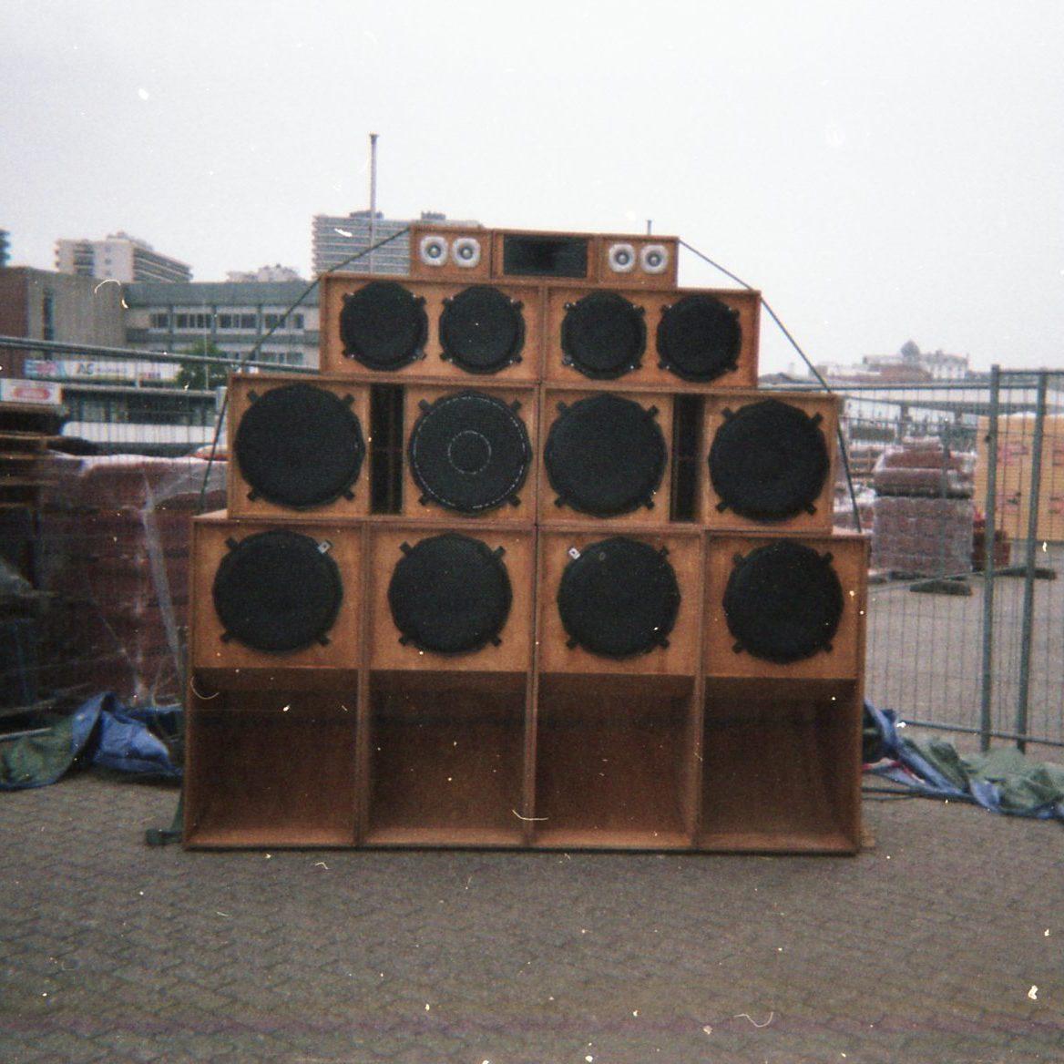 54 Sound