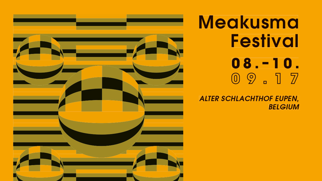 meakusma-festival_program