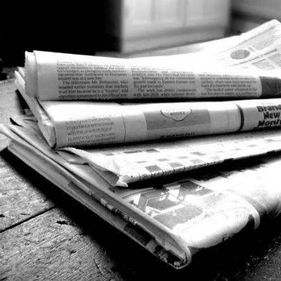 NewspaperMF2018