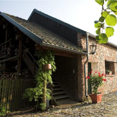 Haus-Hertogenwald