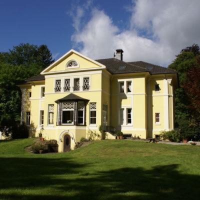 Haus-Langesthal