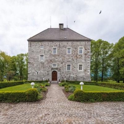 SchlossWeims